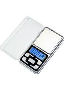 Báscula digital de precisión Kenex VIP-300 ( 300g x 0,01)
