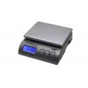 Báscula de precisión digital ULTRASHIP 55 (25 kg x 2g)