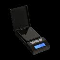 Bascula digital de precisión Kenex MX-500 ( 500g x 0,1)