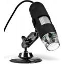 Microscopio USB 1.3 Megapixels