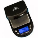 Báscula digital de precisión On Balance Spectrum Sp 500