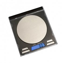 Báscula CD 500 x 0.1