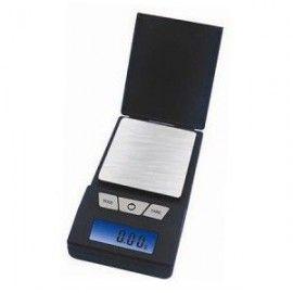Bascula de precisión Kenex MX-100