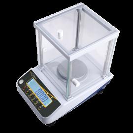 Báscula de precisión Laboratorio y joyería ANG (100g x 0.001g)