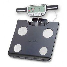 Báscula indice de masa corporal TANITA bc601