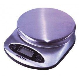 Báscula digital de precisión  WX-2000  (2000G X 1)