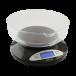 Báscula digital de cocina KTT3000 (0.1g - 3000g)
