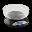 Báscula de COCINA digital Kenex KTT 3000